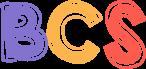 Bengue Children's School